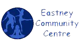 Eastney Community Centre logo and link
