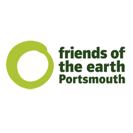 Portsmouth Friends of the Earth